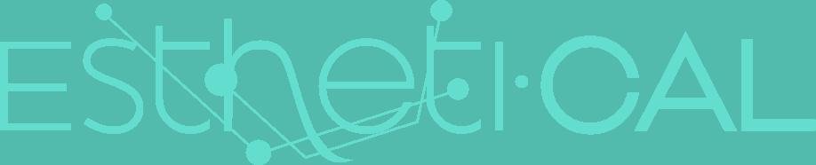 לוגו השתלת שיער בטורקיה
