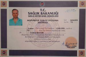 Med_Certificate_1