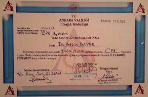 Med_Certificate_3