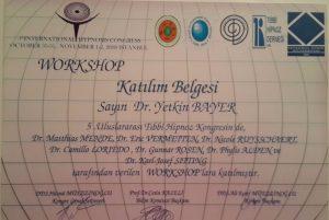 Med_Certificate_6