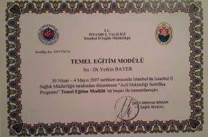 Med_Certificate_7