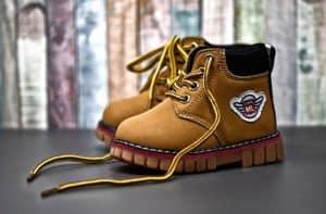 נעליים יציבות